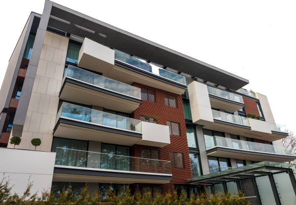 modern-apartment-architecture2-removebg-preview2
